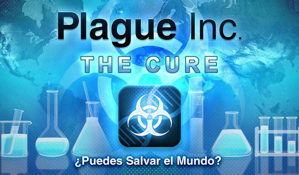 Plague Inc Apk Mod (Full todo desbloqueado) - ModPlaydl.com